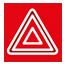 Accessoires de sécurité automobiles