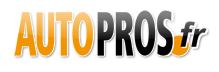 Logo Auto Pros