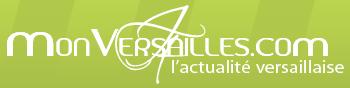 Logo Mon Versailles