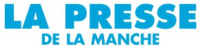 Logo Presse de la Manche