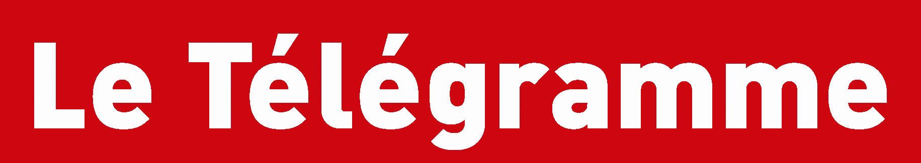 Logo Le Télégramme