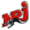 Logo Radio NRJ