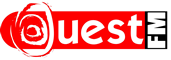 Logo Radio Ouest FM