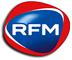 Logo Radio RFM