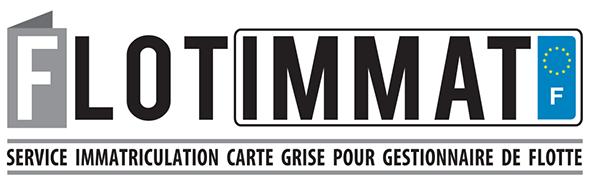 logo Flotimmat