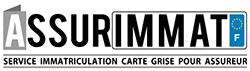 logo assurimmat