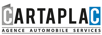 CARTAPLAC : Agence automobile services