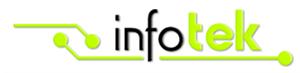 Infotek : services informatiques