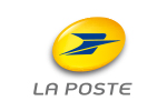 La Poste : Envoi Colissimo et Lettre Suivie