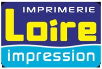 Imprimerie Loire Impression