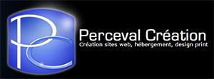 Perceval Création
