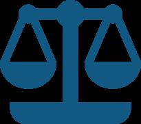 Service carte grise CARTAPLAC : service agréé par le trésor public