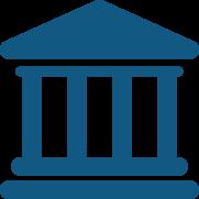 Service carte grise CARTAPLAC : service habilité par le ministère de l'interieur